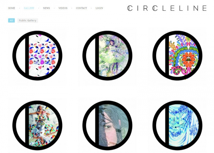 Circlelinedesign.com